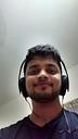 Ajaya Agrawal